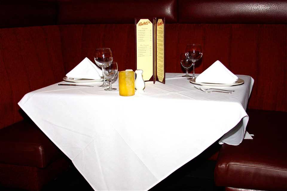 Orlando steakhouse