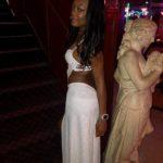 cabaret Orlando